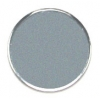 Mirror Acrylic 13mm Round